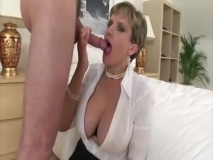 Lady sonia free blow job clips — 13