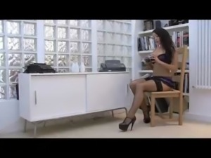 Milena Santos summer sex free