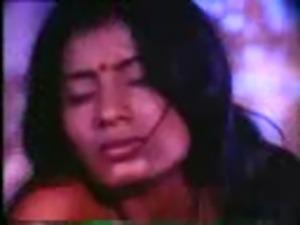 indian andhra acteress sex free