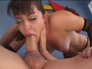 excellent deepthroat free