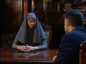 Melanie Petite anal fucking with  Reinhardt  (from La Punizione) free
