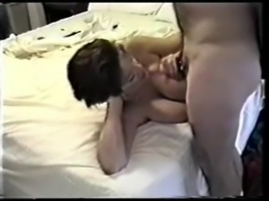 amateur webcam wife with huge tits in homemad free