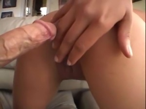 Sury - Hot Indian Pussy 6