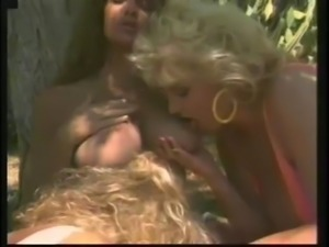 FREE SEX PORN AT: WWW.BootyShaking.ORG - http://WWW.BootyShaking.ORG -- free