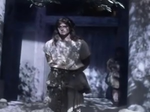 Natasha Henstridge - Jason and the Argonauts