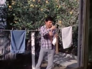 FANTASM (1976) 1