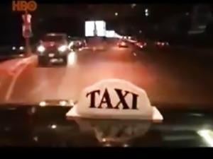 HBO Sexo Urbano Caracas
