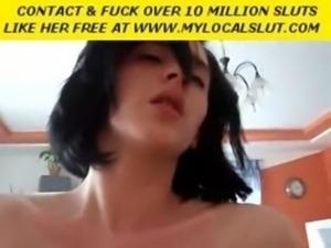 Cum inside my babe free