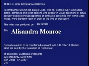 Diary of a Milf - Mrs Alisandra Monroe free