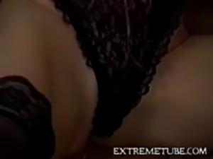FREE PORN : WWW.SEXY-LADY-MASSAGE.INFO - Enter: WWW.SEXY-LADY-MASSAGE.INFO...