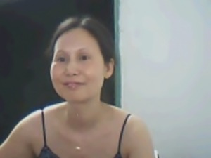Chinayun webcam friend free