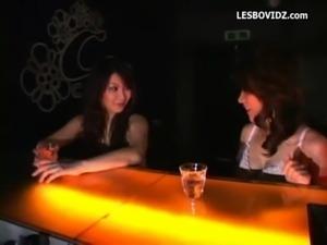 Asian Teens Handjobs for Pleasure free