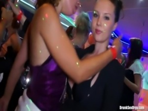 hardcore party2 free