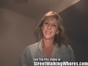 High crackwhore Tina gets high and tells her story free