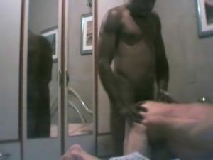 Negrao
