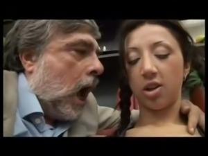 Gloria Domini - Soando con mi hija free