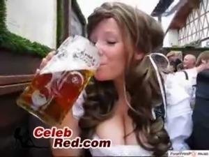 Drunk Teen Girls Playing Games  drunk,teen girls games masturbating free
