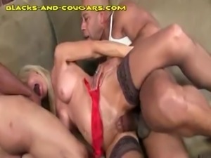 Erica Lauren Interracial 3.mp4 free