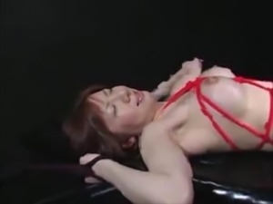 Aki Yatoh pornstar www.disk-sexo.net 09117 7878 0065 free