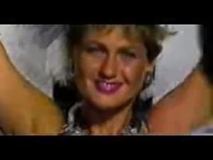 Xuxa Meneguell - Baile do Galo 1983 free
