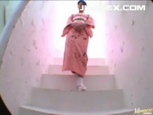 Cute Akira Ichinose Is A Creampie Whore free
