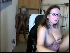 Webcam Ripper 5