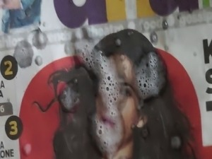 cumshot on katrina kaif