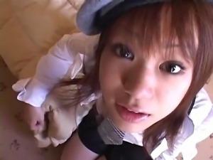 Fairy Doll 5