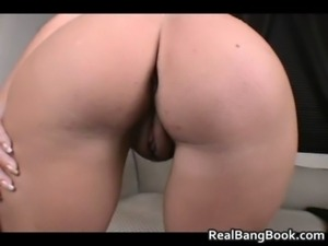 Blonde tatooed whore fucking a dildo free