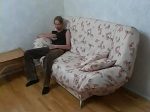 russian mom again free