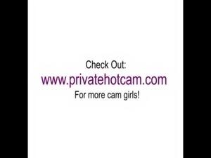 cams free - www.privatehotcam.com free
