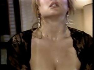 Taija Rae - Erotic Zones-The Movie (w. Jamie Gillis) free