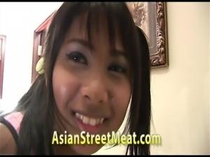 Asian Asshole Anal Bum Sucker free