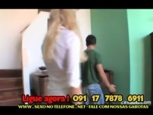 videos de sexo estudantes free