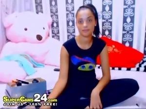shyla stylez webcam porno