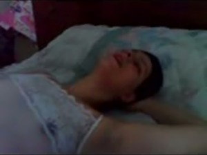sarah palin ideal nude porno pics