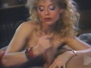 Adultery classic dubbed in spanish