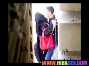 arabs porn sex hibasexcom algerie