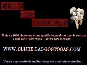 Gostosa sentando na rola com gosto 17 - www.clubedasgostosas.com free