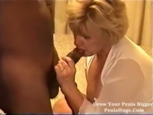 Slut Wife Gets fuck with big cock young man free