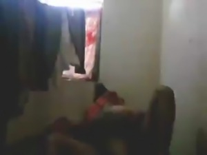 hiddencam with bhabhi when alone in home free