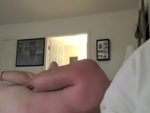 Super Hot Blow Job and Fuck free