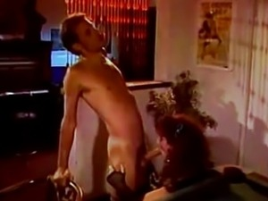 BOOM BOOM VADEZ 1988