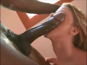 some of my favorite amature bj and tits clips