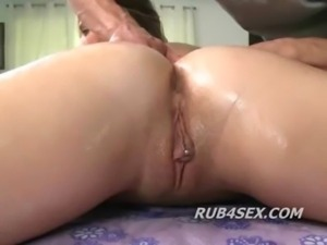 Fingers buried deep in pornstar pussy free