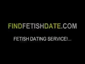 xvideos.com 14642f52ebfc212926ae772fc2cb675a free