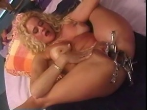 Over 1000 Ruined Orgasms, Free Femdom Porn d0: xHamster