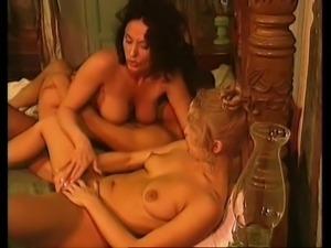 classic, old school masturbation