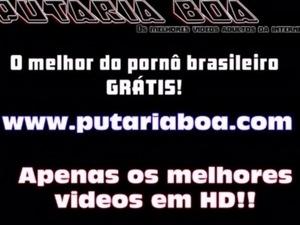 Putaria boa 14 - www.bucelandia.com free