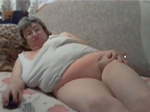 BBW Stephany